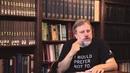 Žižek and Dupuy Religion Secularism and Political Belonging Nov 1 2014 Interview