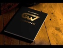 Аудиокнига Идеология CWT. А.Муратов (блокчейн, биткоин, ФРС, $)