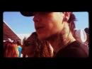 Ricky Hil - Billy - Prod.Rich Hil 12hunna (Music Video) *HD* W/Lyrics
