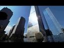 Авиакатастрофы Совершенно секретно Aircrash Confidential 2011