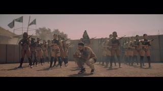 NAV & Gunna feat. Travis Scott - Turks