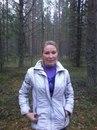 Личный фотоальбом Натальи Гафенко