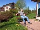 Дмитрий Гоглев фото №4