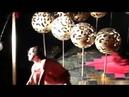 Танец Саломея. Странные игры Оскара Уайльда. Театр Романа Виктюка.