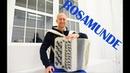 🔥🔥🔥Полька Розамунда Rosamunde БОЖЕ 🔥🔥🔥 ТАК ИГРАТЬ НЕВОЗМОЖНО ПРОСТО ОБАЛДЕННО Эдуард Аханов