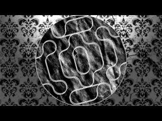 Rommek - Forest Depths (Original Mix) WEEKEND CIRCUIT