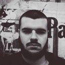 Личный фотоальбом Егора Третьякова