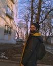 Фотоальбом человека Анны Колосовской