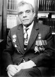 Герой Советского Союза Марьяновский М.Ф., изображение №3