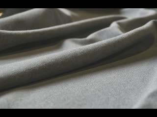 Создание реалистичной ткани с микроворсинками в Corona Renderer