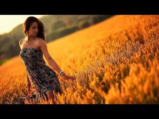 Потрясающе красивая мелодия для души! Послушайте!***Beautiful melody for the soul! Listen!