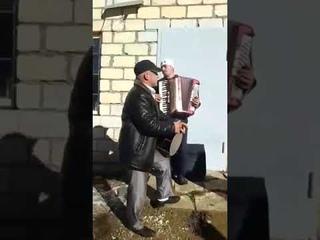 Даргинская живая песня. Дагестан
