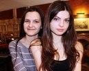 Личный фотоальбом Дарьи Снегирёвы