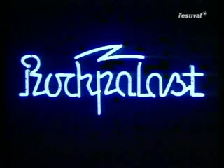 Rammstein -  - Köln [Full Show] [Proshot] HQ