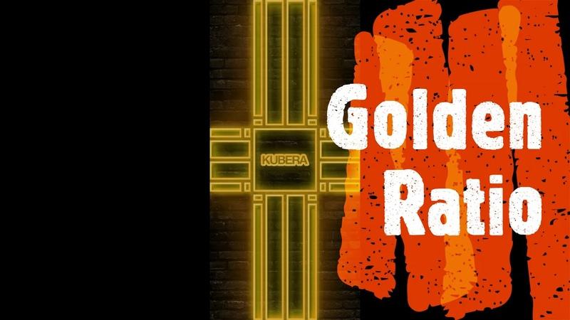Golden Ratio гильдия KUBERA если ты не здесь то поторопись