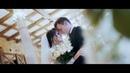 Александр и Юлия - свадебный клип