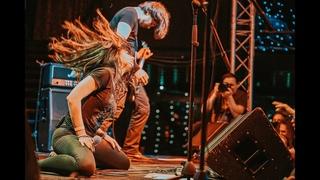 BAGIRA — РОК-Н-РОЛЛА БОЛЬШЕ НЕТ // Official Music video