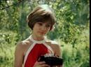 Гостья из будущего (1984) - By Miss Kriss