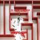 Sad Underground Rap Beat(минус) - Prod By Remer beats Free Use