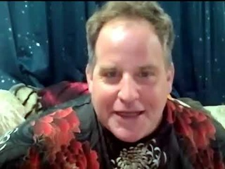 Benjamin Fulford is the guest today on the Mike Harris Show