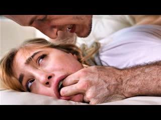 [YUTCH] [ИЗНАСИЛОВАЛ АХУЕВШУЮ СЕСТРУ] Anastasia Knight [ОРГАЗМ ОТЪЕБАЛ ЗДОРОВОЙ ЕЛДОЙ СЕСТРА ИНЦЕСТ INCEST PORNO SEX ORAL]