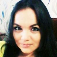 Елена Ракитина