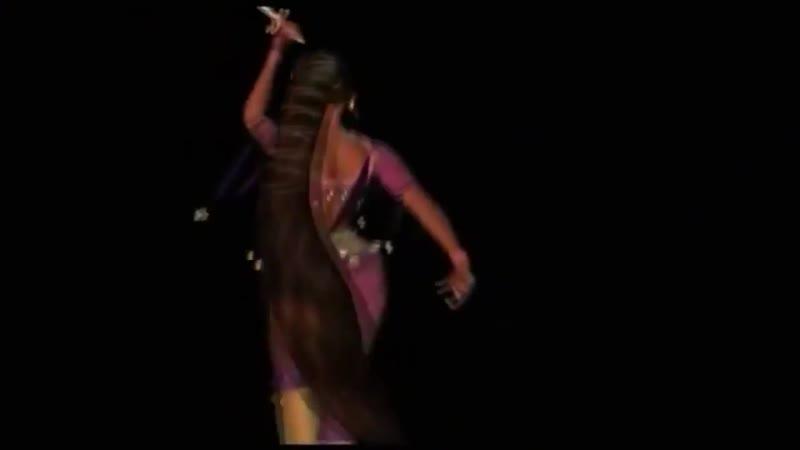 Принц Персии 3D Арабская Ночь 1 Побег из тюрьмы Прохождение на русском KUDOS