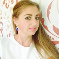 ТатьянаПорошенко
