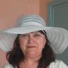 Ольга Борейкина