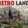 Retro Land