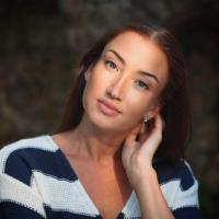 Екатерина ляшенко девушки модели в зуевка
