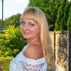 Алина Корчагина
