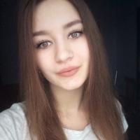 НадяЕланская