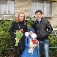 Макс Жунёв, 33 подписчиков