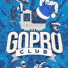 Goproclub - Российский клуб любителей Gopro