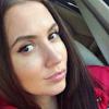 Мария Игнатовская