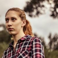 Фотография профиля Светланы Эванс ВКонтакте