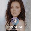 Работa для девушек за границей Prestige Agency