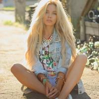 Фотография профиля Марины Ярмак ВКонтакте