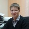 Павел Карымов