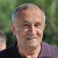 Фотография профиля Александра Соловьева ВКонтакте