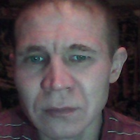 Фотография профиля Александра Березина ВКонтакте