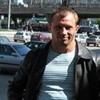 Андрей Крылков