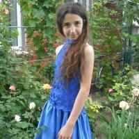 Фотография профиля Анны Фесенко ВКонтакте