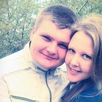 Фотография профиля Евгения Вивсяного ВКонтакте