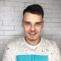 Фотография профиля Артура Чаянова ВКонтакте