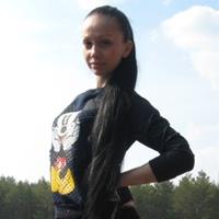 AnnaVinnik
