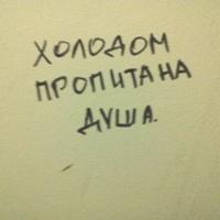 Фотография анкеты Наргизы Манаповой ВКонтакте