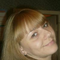 Фотография Морозовы Надежды ВКонтакте