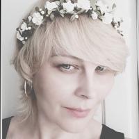 Фотография анкеты Дарьи Шаншеровой ВКонтакте